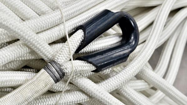 manille-cable-de-remorquage-lignes-de-mouillage-fouesnant2
