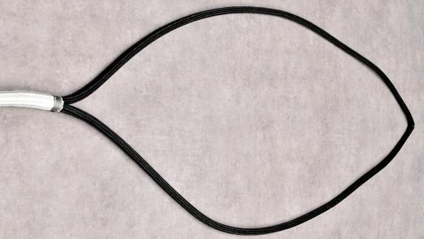 manille-cable-de-remorquage-lignes-de-mouillage-pattes-oies-fouesnant-4