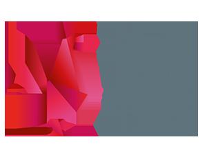 Des start-up du nautisme primées par les French Tech bretonnes