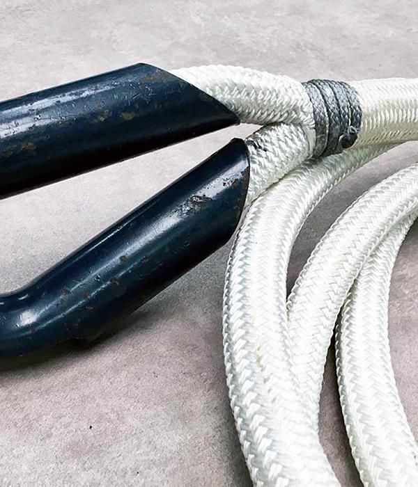 câble de remorquage Ino-Rope